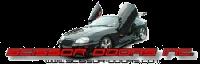 Scissor Doors Inc.
