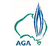 The Australian Gas Association (AGA)