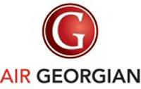 Air Georgian Limited