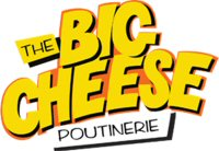 The Big Cheese Poutinerie