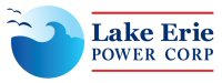 Lake Erie Power Corp