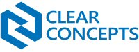 Clear Concepts, Inc.