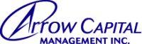 Arrow Capital Management Inc.