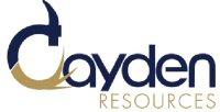 Cayden Resources Inc.
