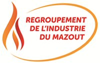 Regroupement de l'industrie du mazout (RDIM)