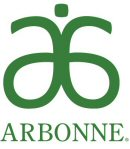 Arbonne International, LLC