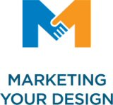 Marketing Your Design