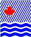 Société canadienne de météorologie et d'océanographie