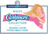 White Cashmere Collection