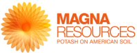 Magna Resources Ltd.