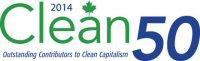 Clean50