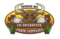 Thunder Bay Co-operative Farm Supplies