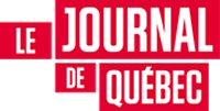 Journal de Québec