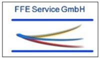 FFE Service GmbH