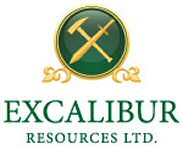 Excalibur Resources Ltd.