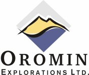 Oromin Explorations Ltd.