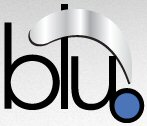 Blu-Dot Beverage Company Inc.
