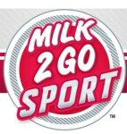 Milk2Go Sport