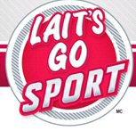 Lait's Go Sport