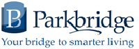 Parkbridge Lifestyle Communities Inc.