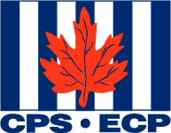 Canadian Power and Sail Squadrons