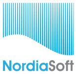 NordiaSoft