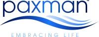 Paxman Coolers Ltd.