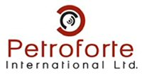 Petroforte International Ltd.