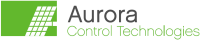 ACT Aurora Control Technologies Corp.