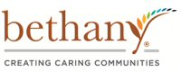 Bethany Care Society