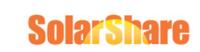 SolarShare