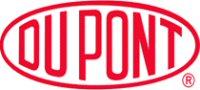 DuPont Canada