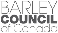 The Barley Council of Canada