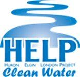 HELP Clean Water