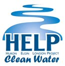 Huron Elgin London Project (HELP) Clean Water