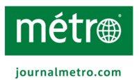 Journal METRO