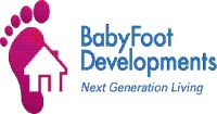 Babyfoot Developments Inc.