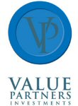 Value Partners Investments Inc.
