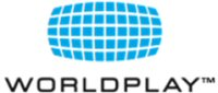 Worldplay (Canada) Inc.