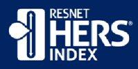 Residential Energy Services Network (RESNET)