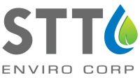 STT Enviro Corp