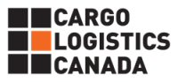 Cargo Logistics Canada