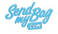 Send My Bag