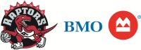 BMO Sponsorships