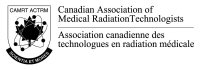 Association canadienne des technologues en radiation médicale