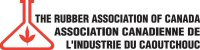 The Rubber Association of Canada