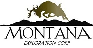 Montana Exploration Corp.