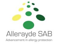 Allerayde SAB, Inc.
