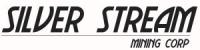 Silver Stream Mining Corp.