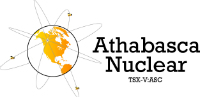 Athabasca Nuclear Corporation